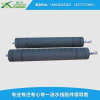 Quality Rubber coated roller wholesale