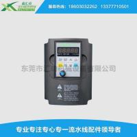 Quality General purpose inverter wholesale