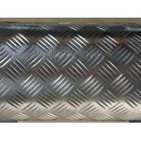 Quality Top Quality 3004 Embossed Aluminum Coil wholesale