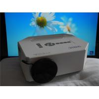 Quality DDK0018 UNIC UC30 Projector wholesale