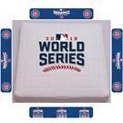 Cheap 2016 World Series Full Size Pitching Rubber for sale