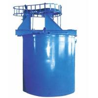 Quality RJM series agitating tank wholesale