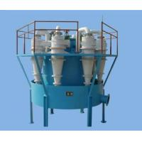 Quality Model LNS series cyclone thickener wholesale