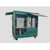 Quality MODEL QGZ GAS DRYING UNIT wholesale