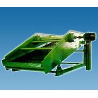 Quality YK series circular vibrating screen wholesale