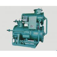 Buy cheap ZYSC series oil sewage treatment device from wholesalers