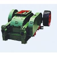 Buy cheap 2PGC series double-gear roll crusher from wholesalers