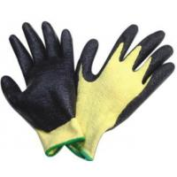 Quality Cut Resistant Gloves Item No: YL.003 wholesale