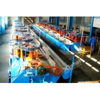 Quality SF Flotation Cell wholesale