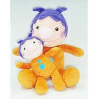 Buy cheap MB-1037-1,2,Mother and baby elf from wholesalers