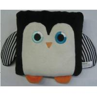 Buy cheap animal shaped cushion from wholesalers