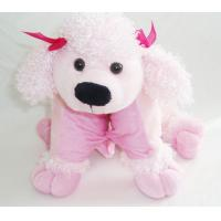 Quality MB-1087,Persia Dog wholesale