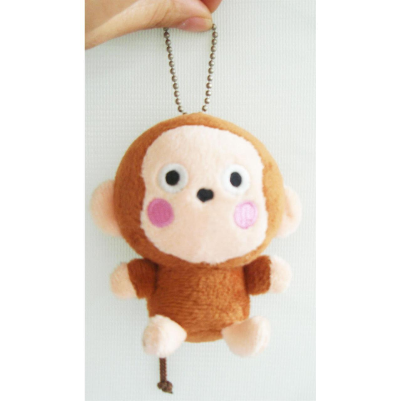 Buy cheap MB-1092 Cute Monkey from wholesalers