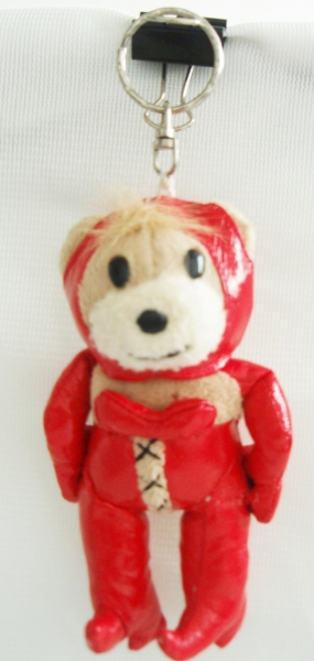 Cheap MB-1091-4,Bear with fur clothing for sale