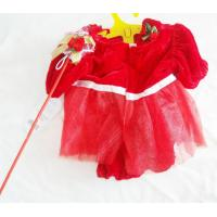 Buy cheap MB-1107,Red Rose Fairy Set from wholesalers