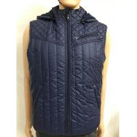 Mens Wadded Jacket