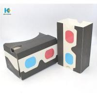 Quality PVC Package Box wholesale