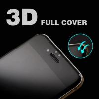 China IPhone 6s full screen gorilla tempered glass screen protector on sale