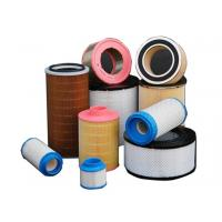 Quality Air compressor filter replacement Ingersoll Rand air filter substitute wholesale