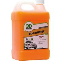 China Bug Remover 1 Gallon Concentrate on sale