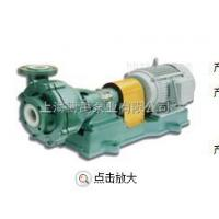 Quality UHB Desulfurization slurry corrosion-resistant wear resistant circulating pump wholesale