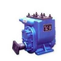 YHCB Tanker arc gear pump
