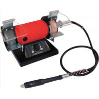 China bench grinder 3 inch mini variable speed bench grinder on sale