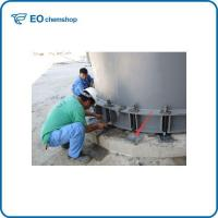 Cement Mortar Grout