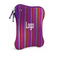 Funky and Elegant Designed Colorful Laptop Cases