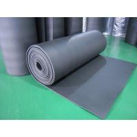 Buy cheap NBR Expanding Insulation Foam Sheets Oil Resistance from wholesalers