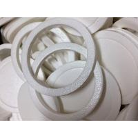 Quality PE Foam Gaskets Material Water Seals wholesale