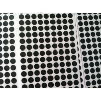 Quality PORON Gaskets Maker Shock Absorbing wholesale