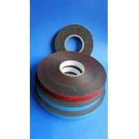 Two Sided PE Foam Tape Various Densities