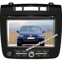 China Volkswagen ROF1103HD special for VW touareg/Multivan  (new touareg) on sale
