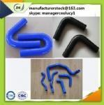 Quality rubber oil seal Product No.:201612711144 wholesale