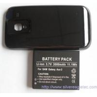 Samsung galaxy Ace 2 extended battery