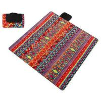 Buy cheap Printing China Cheap Picnic Ourdoor Mat from wholesalers