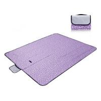 Buy cheap Top Selling Washable Polyester Outdoor Mat from wholesalers