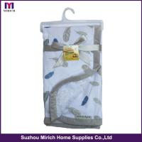"""Quality Sweet Poly Baby Receiving Blanket 30""""x40"""" wholesale"""