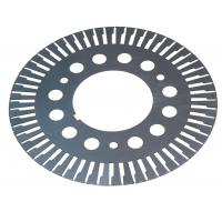 Quality Generator Wind turbine rotor plate wholesale