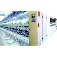 China Second hand textile machine series on sale