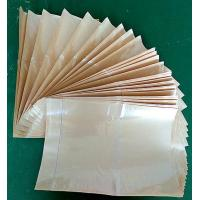 Quality Packing Slip Sleeve wholesale