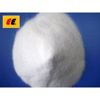China sodium gluconate food grade on sale