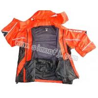 Quality High Quality Racing Jacket(SM-2100) (2011-12-13 14:00:07) wholesale