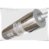 China Gravure Printing Roller Gravure Printing Cylinder on sale