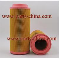 Buy cheap quality guarantee JCB 32/915802 32915802 engine air filter from wholesalers