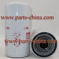 Buy cheap replacement Fleetguard LF3620 Full-Flow Spin-On Oil Filter original factory from wholesalers