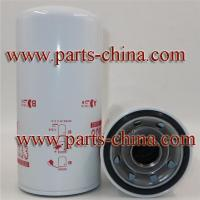 Buy cheap High performance LF3333 Full-Flow Spin-On Oil Filter professional designer producting from wholesalers