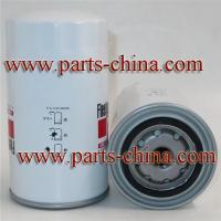 Buy cheap quality guarantee LF699 Oil Filter design development from wholesalers