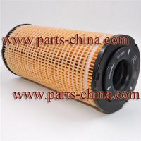 Buy cheap FG-Wilson 996-452 Oil Filter professional designer producting from wholesalers